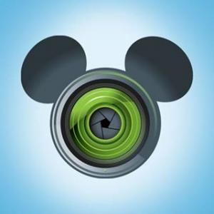 Disney PhotoPass free shipping coupons