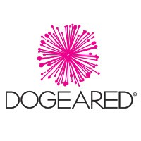 Dogeared free shipping coupons