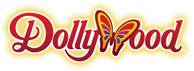 Dollywood free shipping coupons