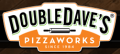 Double Dave's free shipping coupons