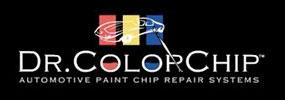 Dr. ColorChip Promo Codes