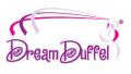 Dream Duffel Promo Codes
