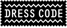 Discount Codes for Dress Code Clothing