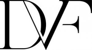 DVF free shipping coupons
