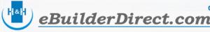 eBuilderDirect.com free shipping coupons