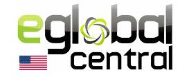 eGlobal Central promo code