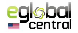eGlobal Central free shipping coupons