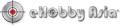 eHobby Asia Coupon