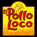 El Pollo Loco cyber monday deals