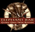 Elephant Bar senior discount