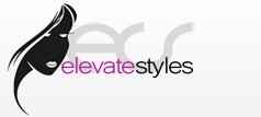 Elevate Styles free shipping coupons