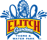 Elitch Gardens Coupon