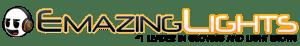 EmazingLights promo code