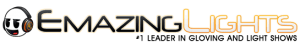 EmazingLights free shipping coupons