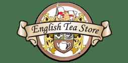 English Tea Store free shipping coupons
