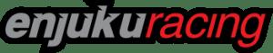 Enjuku Racing promo code