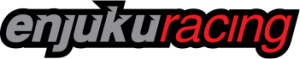 Enjuku Racing free shipping coupons