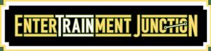 Entertrainment Junction Promo Codes
