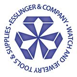 Esslinger free shipping coupons