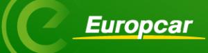 Europcar free shipping coupons