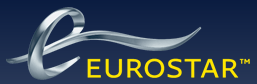 Eurostar free shipping coupons