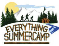 Everything Summer Camp Coupon