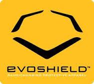 Evoshield promo code