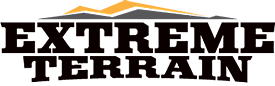 ExtremeTerrain promo code