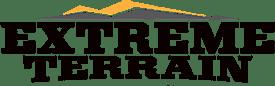 ExtremeTerrain Promo Codes