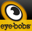 eyebobs free shipping coupons
