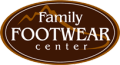 Family Footwear Center Promo Codes