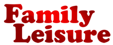 Family Leisure free shipping coupons