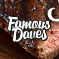 Famous Daves promo code