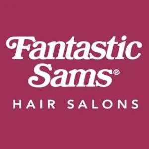 Fantastic Sams Printable Coupons