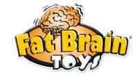 Fat Brain Toys Coupon