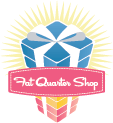 Fat Quarter Shop Coupon