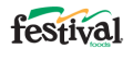 Festival Foods promo code