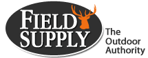 Field Supply free shipping coupons