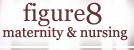 Figure 8 Maternity Promotional Code