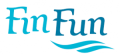 Fin Fun Mermaid Promo Codes