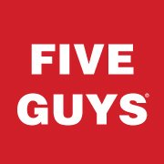 Five Guys printable coupon code