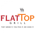 Flat Top Grill promo code