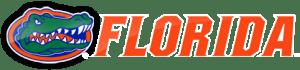 Florida Gators promo code