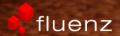 Fluenz promo code