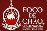 Fogo de Chao free shipping coupons