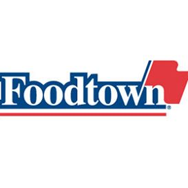 Foodtown free shipping coupons