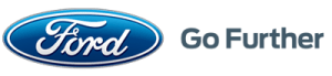 Ford Accessories Promo Codes