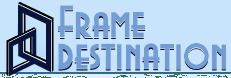 Frame Destination Promo Codes