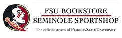 FSU Bookstore cooupon code