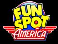 Fun Spot America promo code